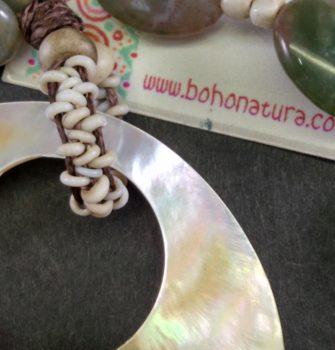 conchas-diminutas-encerado-aro