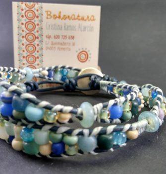 cristal-brazalete-agata-azul