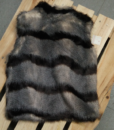 Trasera marrones chaleco (Copy)