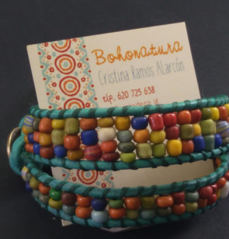 exclusivo boho brazalete colores (Copy)