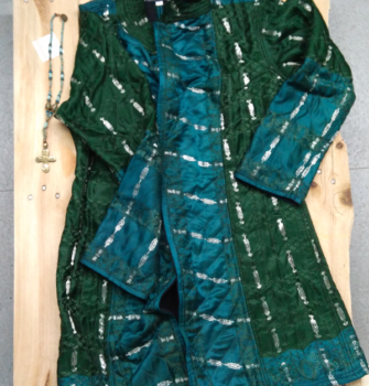 verde turquesa y plata (Copy)
