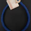 Collar azul tinta (Copy)