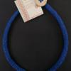 Collar rafia azul tinta (Copy)