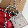 El collar de Inés3